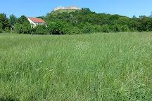 Hrad Branc, Senica, Slovakia