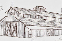 Monterey County Agricultural & Rural Life Museum, King City, United States