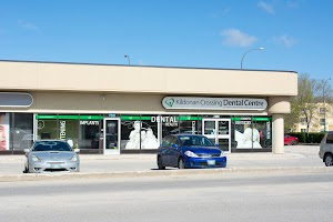 Kildonan Crossing Dental Centre