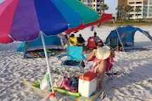 Rick Seltzer Park, Panama City Beach, United States