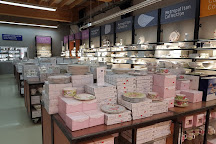 Villeroy En Boch Servies Outlet.Visit Villeroy Boch Factory Outlet On Your Trip To Luxembourg City