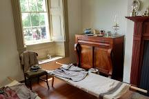 Ben Lomond Historic Site, Manassas, United States