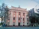 Дом Культуры Советского Района, улица Урицкого, дом 4 на фото Брянска