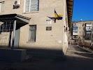 Управление Образования Днепровской РГА, улица Строителей, дом 8 на фото Киева
