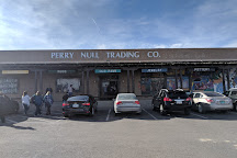 Perry Null Trading Company, Gallup, United States