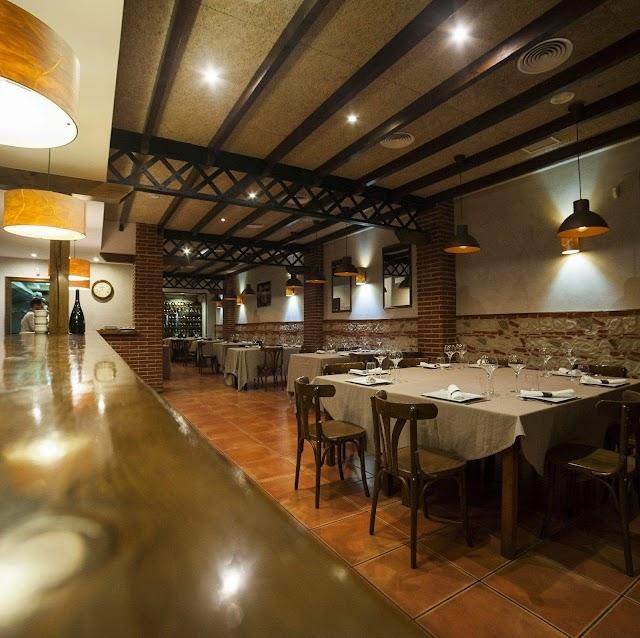 El Guano Bodega Restaurante