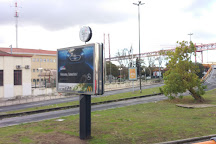 Cityrama Gray Line Portugal, Lisbon, Portugal