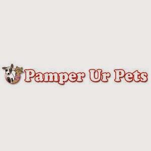 Pamper Ur Pets new-york-city USA