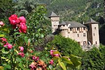 Les Bateliers des Gorges du Tarn, La Malene, France