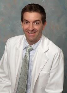 Scott Gardner, M.D. - Newnan Ophthalmologist
