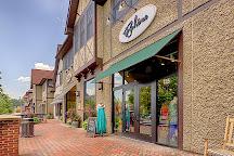 Boheme, Asheville, United States