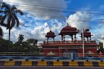 Jain Temple - Kolkata, Kolkata (Calcutta), India