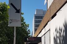 Florence Nightingale Museum, London, United Kingdom