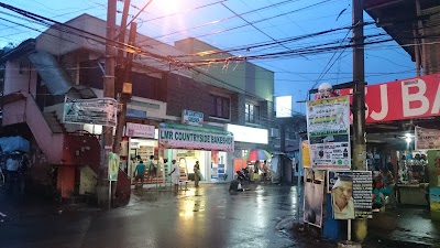 Generika Drugstore (Mataasnakahoy Branch)