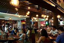 Publika, Kuala Lumpur, Malaysia