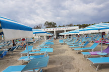 Visit bagno mundial 82 on your trip to cesenatico or italy u2022 inspirock