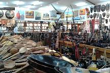 African Galleria, Mto wa Mbu, Tanzania
