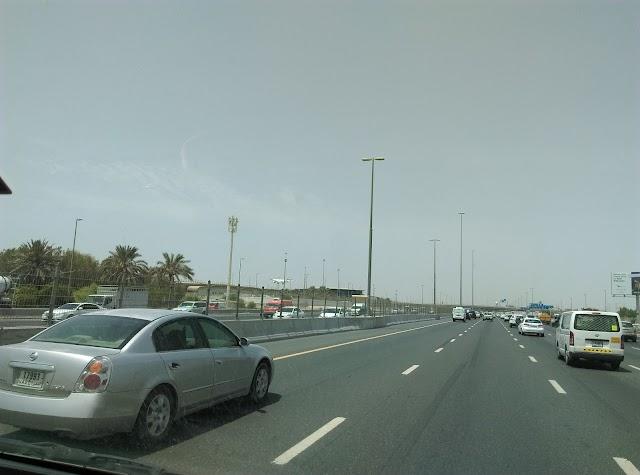 SERCO . DUBAI UAE