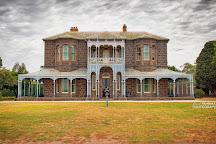 Barwon Park, Winchelsea, Australia