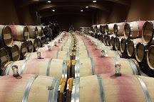 Col Solare Winery, Benton City, United States