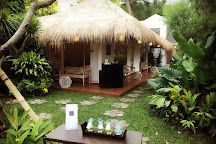 The Nest Boutique Spa, Sanur, Indonesia