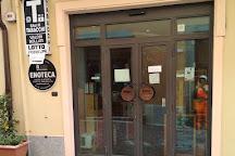 Vicino DiVino - La Morra, La Morra, Italy