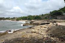 Isla Tierrabomba, Isla Tierra Bomba, Colombia