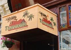 Tharavadu Restaurant