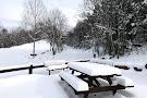 Seven Tubs Recreation Area