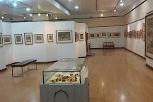 National Museum, New Delhi, India