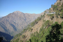 Nexgen Tour Operators, Jammu City, India