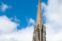 St Michael's Church Without, Bath, United Kingdom