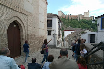 Feel The City Tours, Granada, Spain