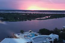 Vivant, Lambare, Paraguay