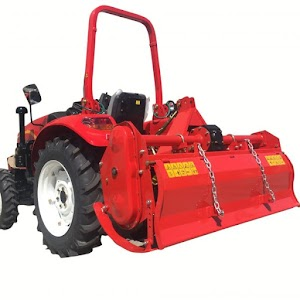 Victory Tractor Implements | Farm Equipment