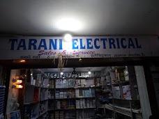 tarani electrical jamshedpur