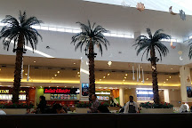 Fujairah City Centre, Fujairah, United Arab Emirates