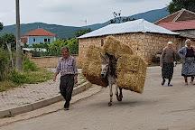 Lale Tours, Ohrid, Republic of North Macedonia