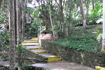 Parque Gustavo Knoop, Los Teques, Venezuela