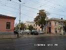 Отдел Адресно Справочной Работы УФМС, Советская улица, дом 39 на фото Краснодара