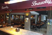 Brewsky & Co, Batam, Indonesia