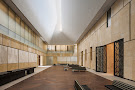 Barnes Foundation