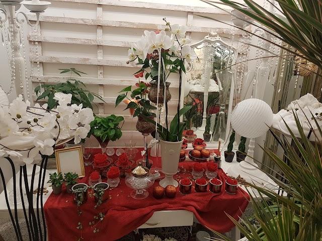 Fiorista Su Planu Atelier floreale Ketty e Tiziana