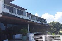 Blue Canyon Country Club, Phuket, Thailand