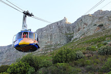 Out 'n' About Cape Tours, Cape Town, South Africa