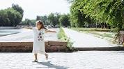 Видеосъемка свадеб TVC на фото Алматы