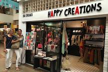 Happy Creations, Kuala Lumpur, Malaysia