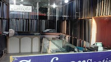 Panorama Shopping Center rawalpindi