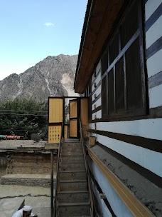 Kalasha Museum