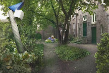 Cuypershuis, Roermond, The Netherlands